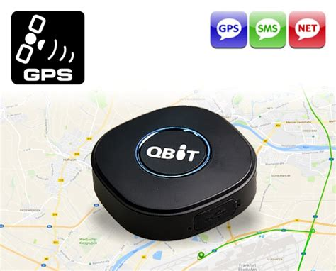 gps tracker auto ohne sim kostenlos gps ortung sos personen tier objekt