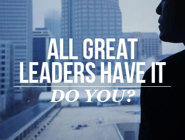 traits  courageous leadership christian club