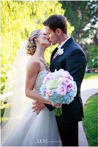 pt 2 kris kristen miss usa39s enchanted garden wedding With celebrity wedding photographer
