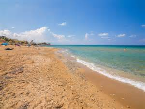7 Villas and Hotels in Sfakaki, Rethymno, Crete - TheHotel.gr