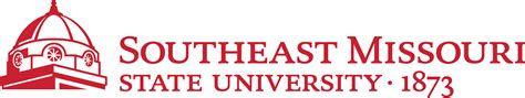 Southeast Missouri State University Logo  Semo Official