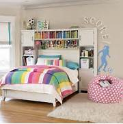 Tween Girl Bedroom Ideas Design Bedroom Print 39 Iron On Transfer Paper 39 With Your Choice Of Design