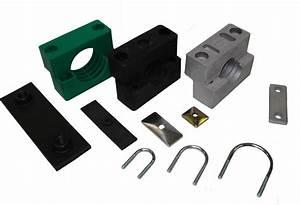 Collier De Fixation Plastique : colliers de fixation petrometalic ~ Edinachiropracticcenter.com Idées de Décoration