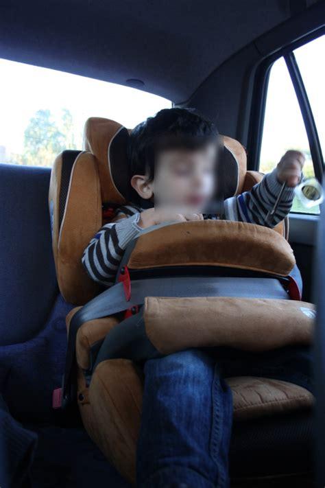 quel age pour siege auto quel siège auto pour une clio 1