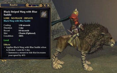 With tools for job search, resumes, company reviews and more, we're with you every step of the way. Mount Guide - EverQuest II Wiki Guide - IGN