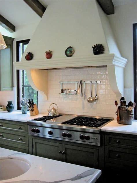 hoods spanish kitchen spanish style kitchen kitchen