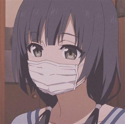 Naruto kakashi kakashi hatake naruto shippuden sasuke. Pin on PFP