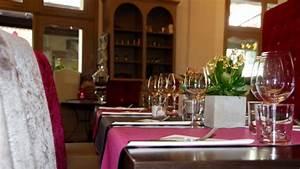 Restaurant Saint Rémy De Provence : restaurant les vari t s saint r my de provence 13210 menu avis prix et r servation ~ Melissatoandfro.com Idées de Décoration