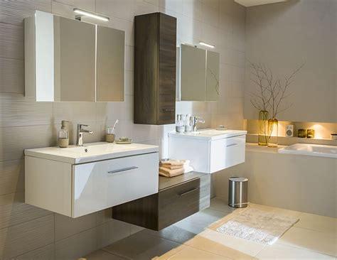 castorama inspirations salle de bain nida salles de bains pinterest house