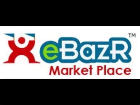 bid or buy shopping ebazr global marketplace bid buy sell items