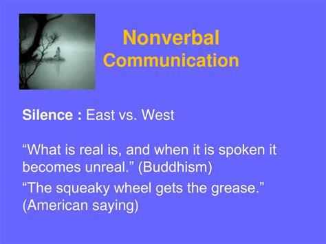 multicultural competency verbal   verbal