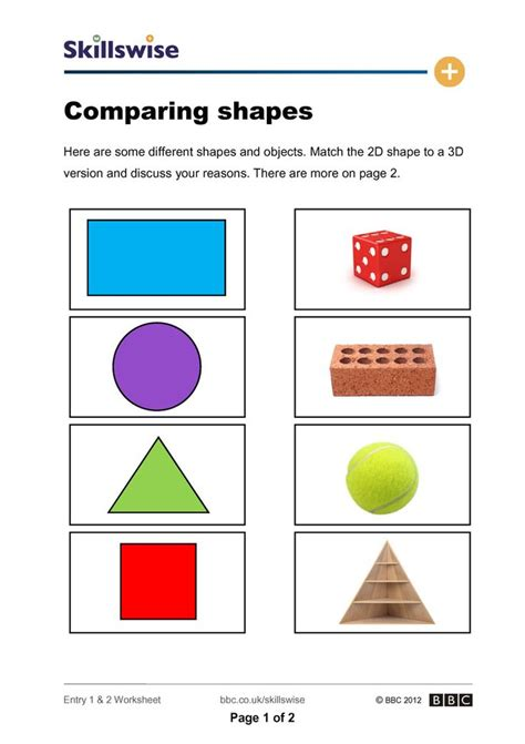 shapes worksheet preview shapes worksheets shapes