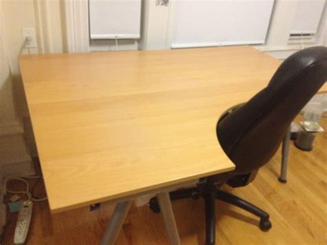 ikea galant corner desk dimensions this listing has expired