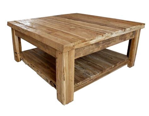 One of the simplest coffee tables is a door! 50+ Rustic Storage DIY Coffee Tables | Coffee Table Ideas
