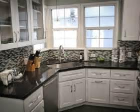 kitchen corner sink ideas corner kitchen sink design ideas interior design living room