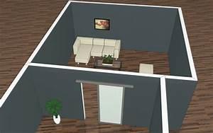 Schiebetür Wohnzimmer Küche : wohnzimmer mit schiebet ren von und mit inova gestalten ~ Markanthonyermac.com Haus und Dekorationen