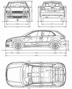 Cote Audi A3 : pr sentation de l 39 audi a3 8p page 1 a3 8p forum ~ Medecine-chirurgie-esthetiques.com Avis de Voitures