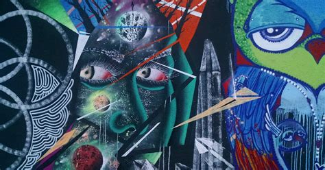graffiti wallpapers part  weneedfun