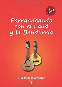 Bandurria For Sale In Uk 33 Second Hand Bandurrias