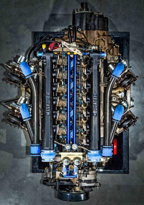 Отметок «нравится», 248 комментариев — jacob & co. Jacob & Co. Bugatti Chiron Tourbillon Encapsulates A Working W16 Engine | aBlogtoWatch