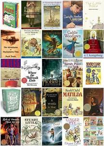 Top 50 Childrenu002639s Books The Idea Room