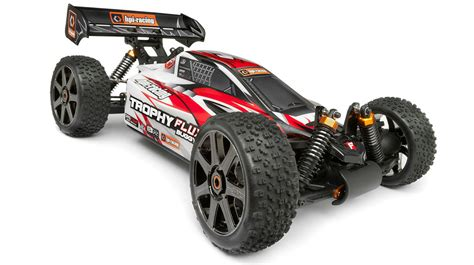 The Best Remote Control Cars From Just £120