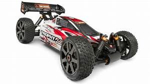 Rc Auto : best rc cars the best battery powered and nitro buggies from 120 expert reviews ~ Gottalentnigeria.com Avis de Voitures