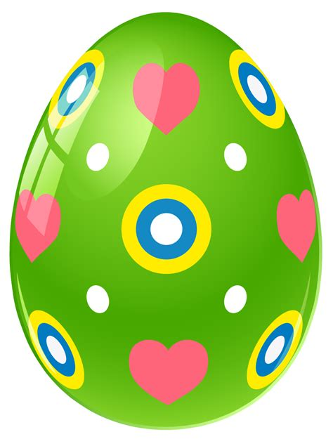 Easter Egg Clipart Free Easter Egg Clip Cliparts Co