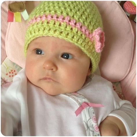 crochet hats for babies 25 best ideas about crochet baby hats on pinterest crochet baby beanie baby beanie hats and