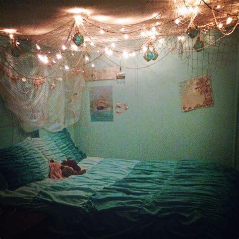 beach ocean theme bedroom pinteres