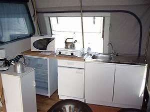 Bett 1 40 X 2 00 : wohnwagen typ ii ~ Frokenaadalensverden.com Haus und Dekorationen