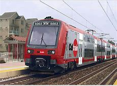 MLK Celebration Train Free Ride to SF Festivities