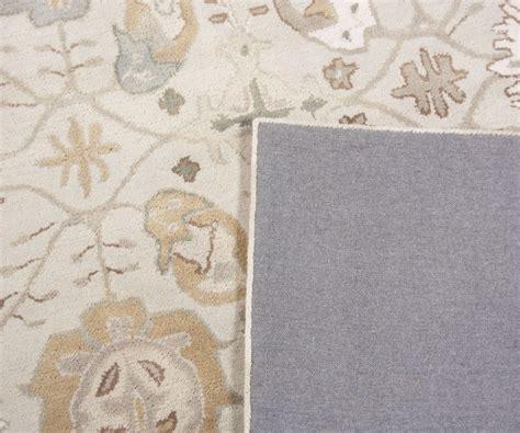 wool area rugs 15 best ideas of large wool area rugs