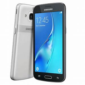 Buy Samsung J2 2016 Online At Best Price In India On