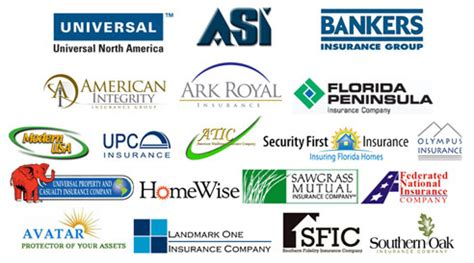 Add them now to this category in winter haven, fl or browse best insurance adjusters for more cities. Homeowners insurance florida - Car insurance cover ...