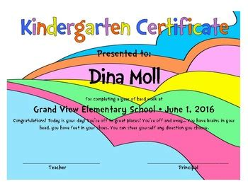 Wear a microphone so the families can hear it as. Pre K And Kinder Gratuation Speech Dr Seuss : Tips For Preschoolers On Writing A Graduation ...