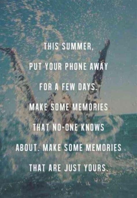inspirational summer quotes  quoteshumorcom