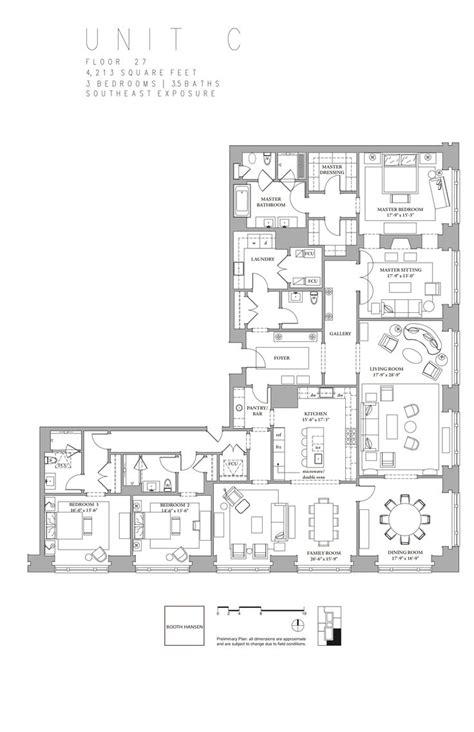 images  floorplans  pinterest house