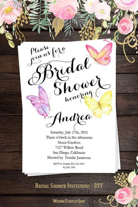 best 25 butterfly wedding invitations ideas on