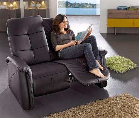 sitzer city sofa mit relaxfunktion kaufen otto
