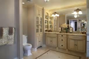 28 custom bathroom vanity columbus ohio bathroom
