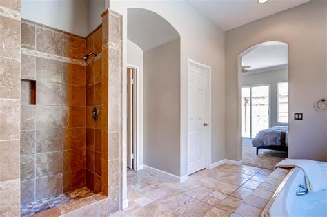 San Diego Remodeling  San Diego Remodeling And Home. Kitchen Cabinets From Ikea. Kitchen Colors For 2016. Kitchen Makeover Help. Kitchen Design For 2016. Kitchen Redo Flip. Kitchen Makeover Minneapolis. Kitchen Tea Venues In Boksburg. Easy Redo Kitchen Cabinets