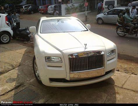 Supercars & Imports  Kerala  Page 445 Teambhp