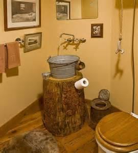 Unique Sinks Bathrooms