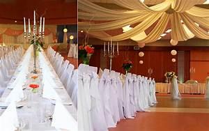 Wedding Hall Decoration Romantic Decoration