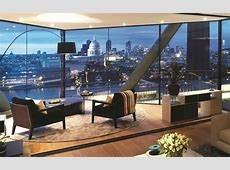 A Room With A View – How Does Yours Compare?