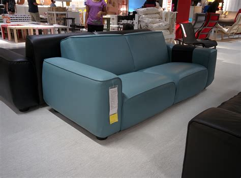 what is a sofa the dagarn ikea sofa review