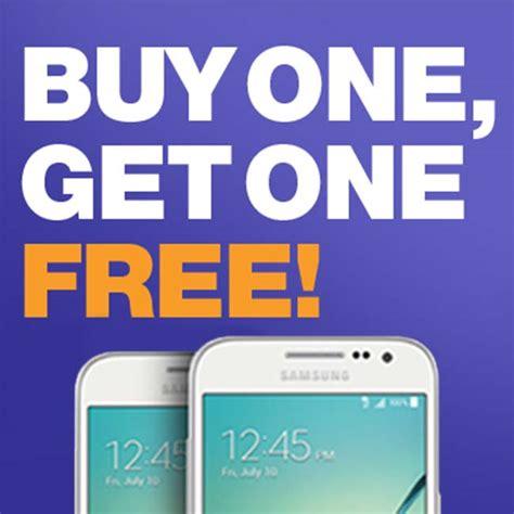 metro pcs free phone metro pcs kicks black friday buy one get one free promo