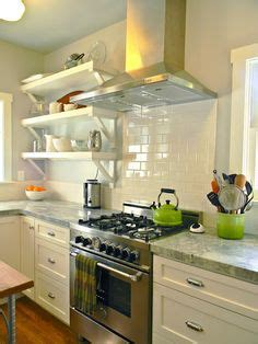 images of kitchen wall tiles stove microwave and fridge next to each other must be 7497