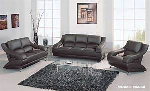 Rooms to go leather living room sets ideas home interior for Leather living rooms